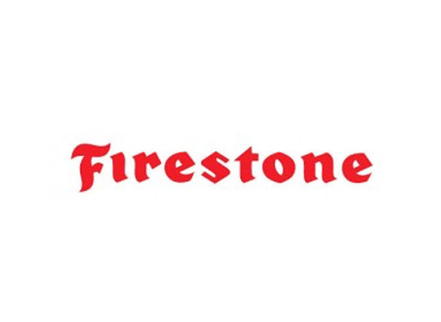 Speedtek_tires_firestone.jpg