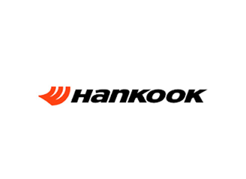 Speedtek_tires_hankook.jpg