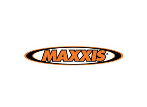Speedtek_tires_maxxis.jpg