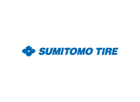 Speedtek_tires_sumi.jpg
