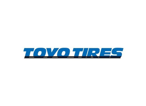 Speedtek_tires_toyo.jpg