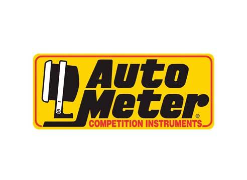 Speedtek_custom_parts_autometer.jpg