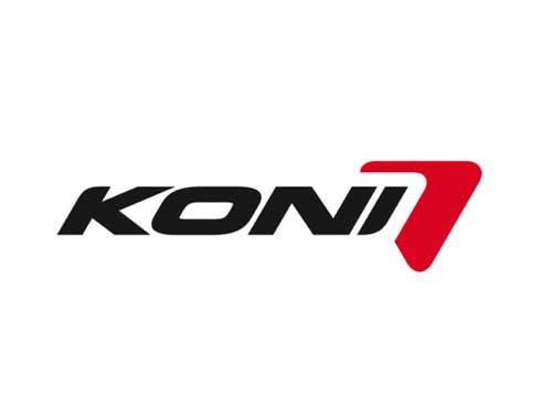 Speedtek_custom_parts_koni.jpg