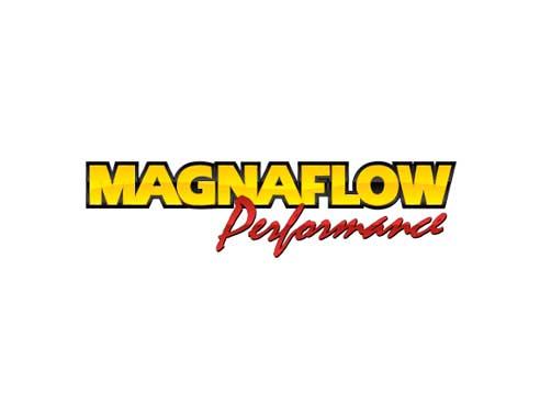 Speedtek_custom_parts_magnaflow.jpg