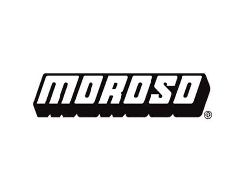 Speedtek_custom_parts_moroso.jpg