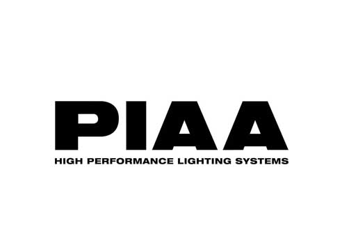 Speedtek_custom_parts_piaa.jpg