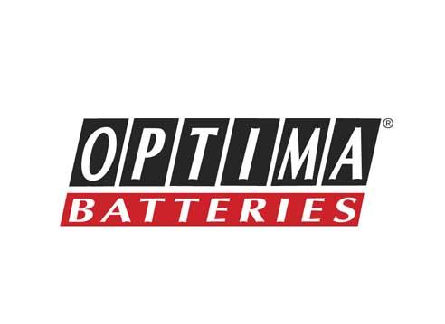 Speedtek_custom_parts_optima.jpg
