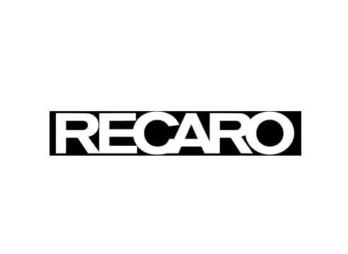 Speedtek_custom_parts_recaro.jpg