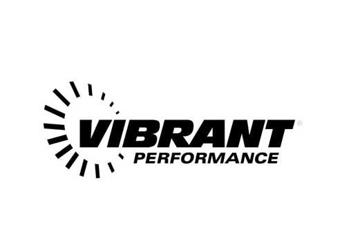 Speedtek_custom_parts_vibrant.jpg
