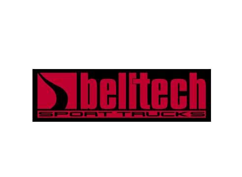 Speedtek_custom_suspen_belltech.jpg