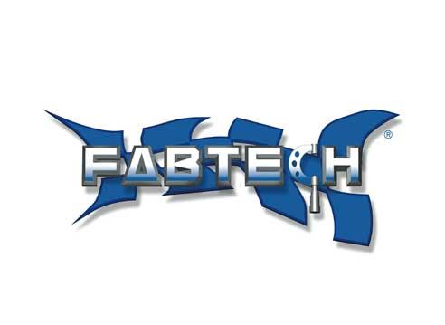 Speedtek_custom_suspen_fabtech.jpg