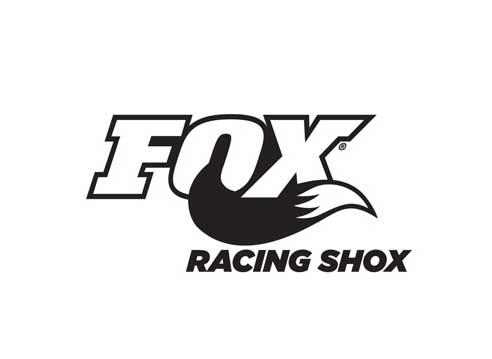 Speedtek_custom_suspen_fox.jpg