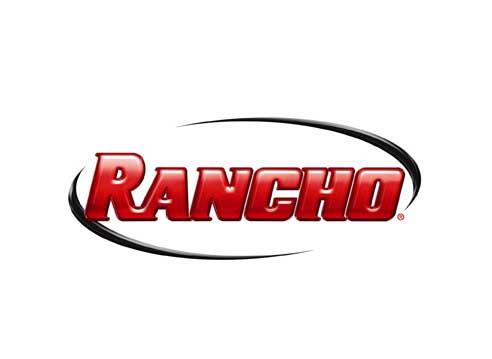 Speedtek_custom_suspen_rancho.jpg