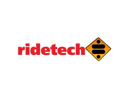 Speedtek_custom_suspen_ridetech.jpg