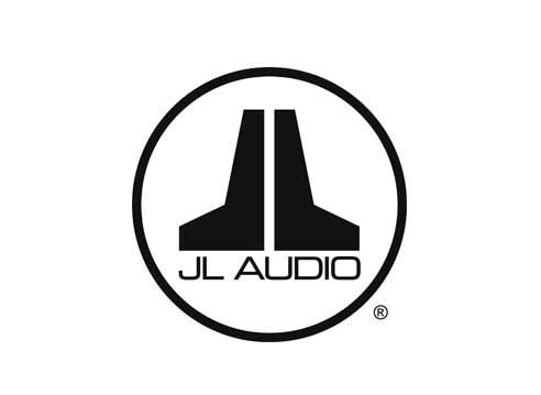 Speedtek_custom_audio_jl.jpg