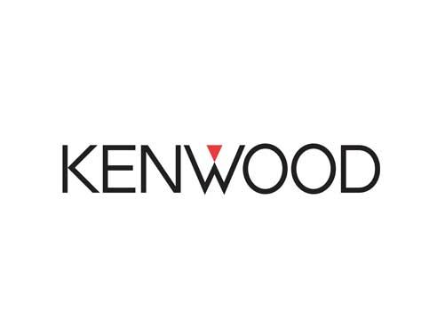 Speedtek_custom_audio_kenwood.jpg