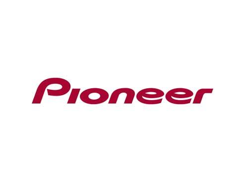 Speedtek_custom_audio_pioneer.jpg