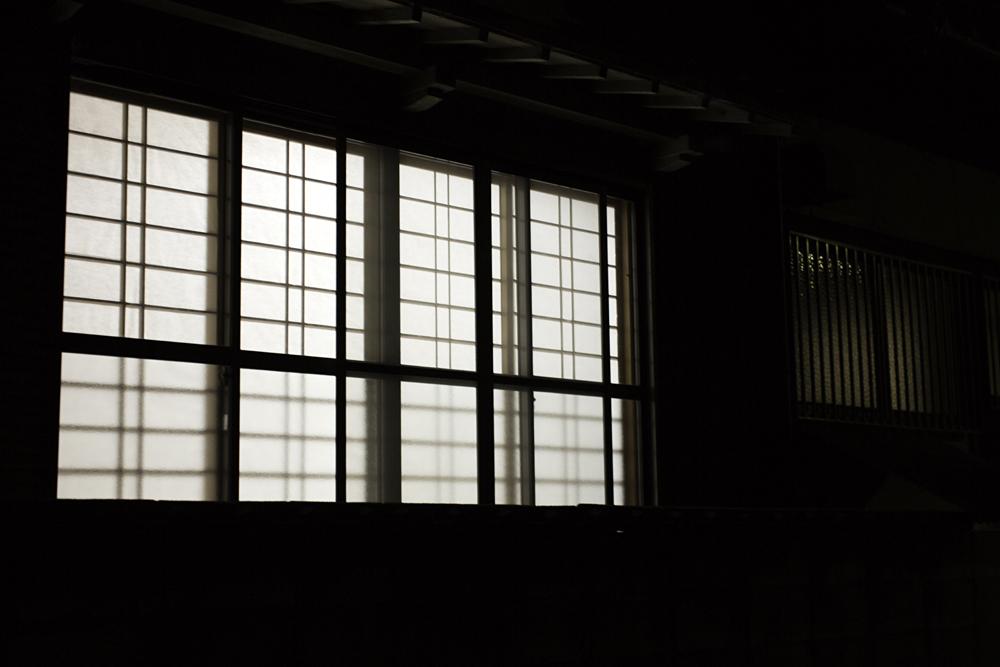 8_ItoshimaNight3_8010.jpg
