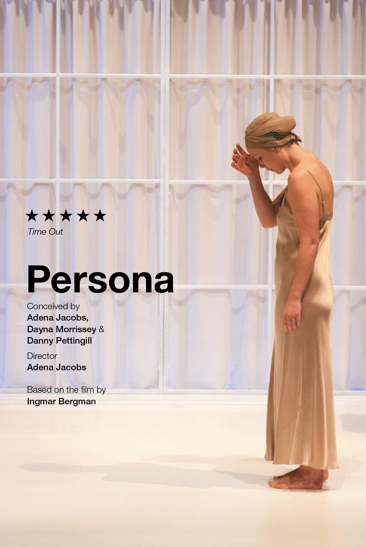 Persona-avantcard4-1.jpg