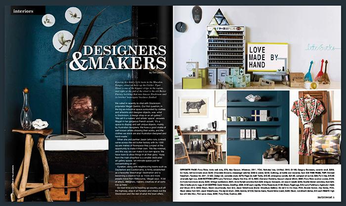 stockroom in magazine.jpg