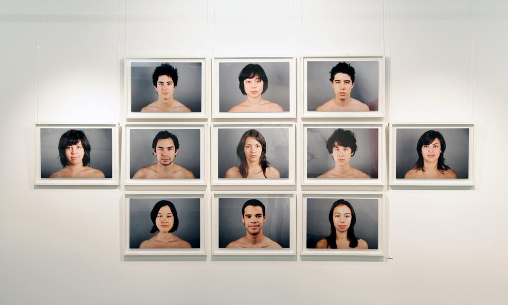 Melbourne International Fine Art (MiFA)