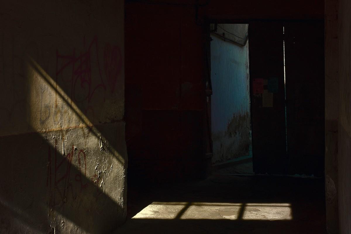 gate1_chernowitz_2014-s-.jpg