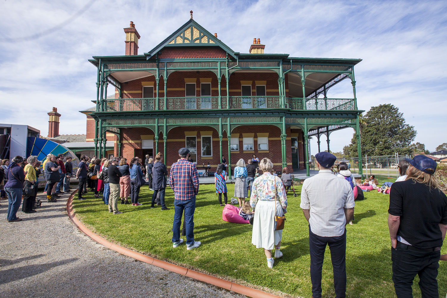 ND_Bundoora Homestead_Event_044_180922.jpg