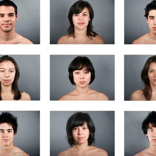 Chinese+lady+layout+photo+Pia+Johnson+web.jpg