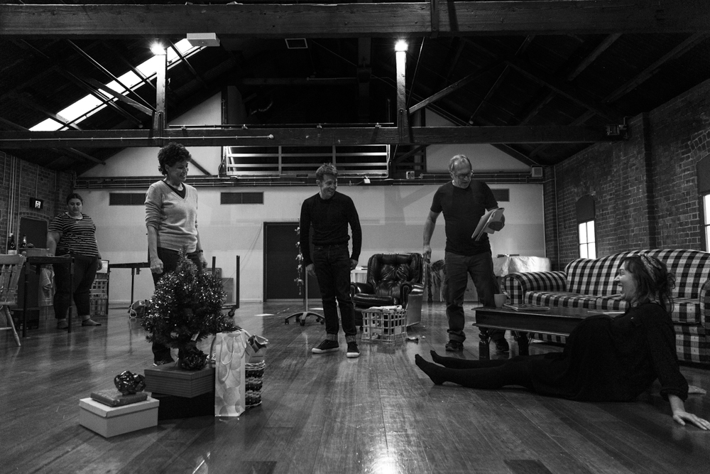 Malthouse_AustralianRealnessRehearsals_photoPiaJohnson_038_lowres.jpg