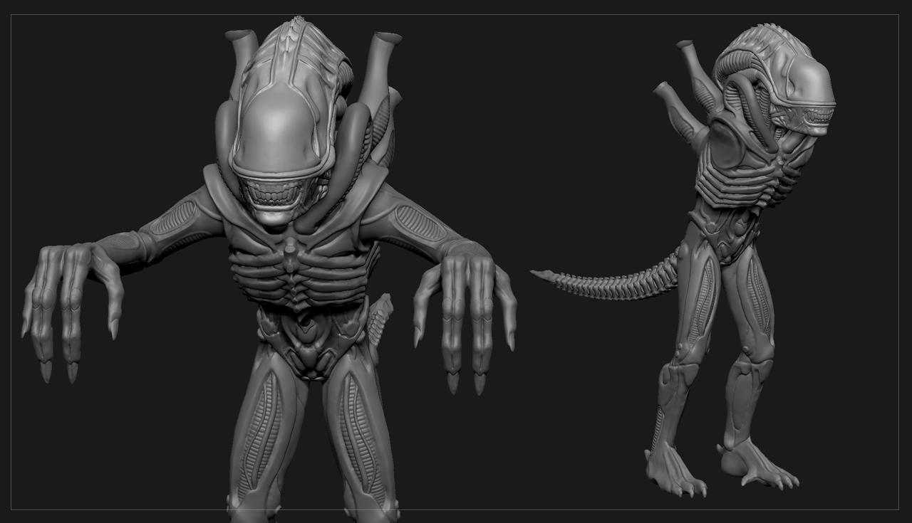 cv_alien-wip[1].png