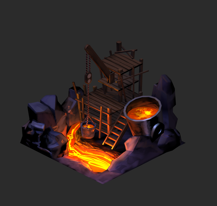 cv_forge[1].png