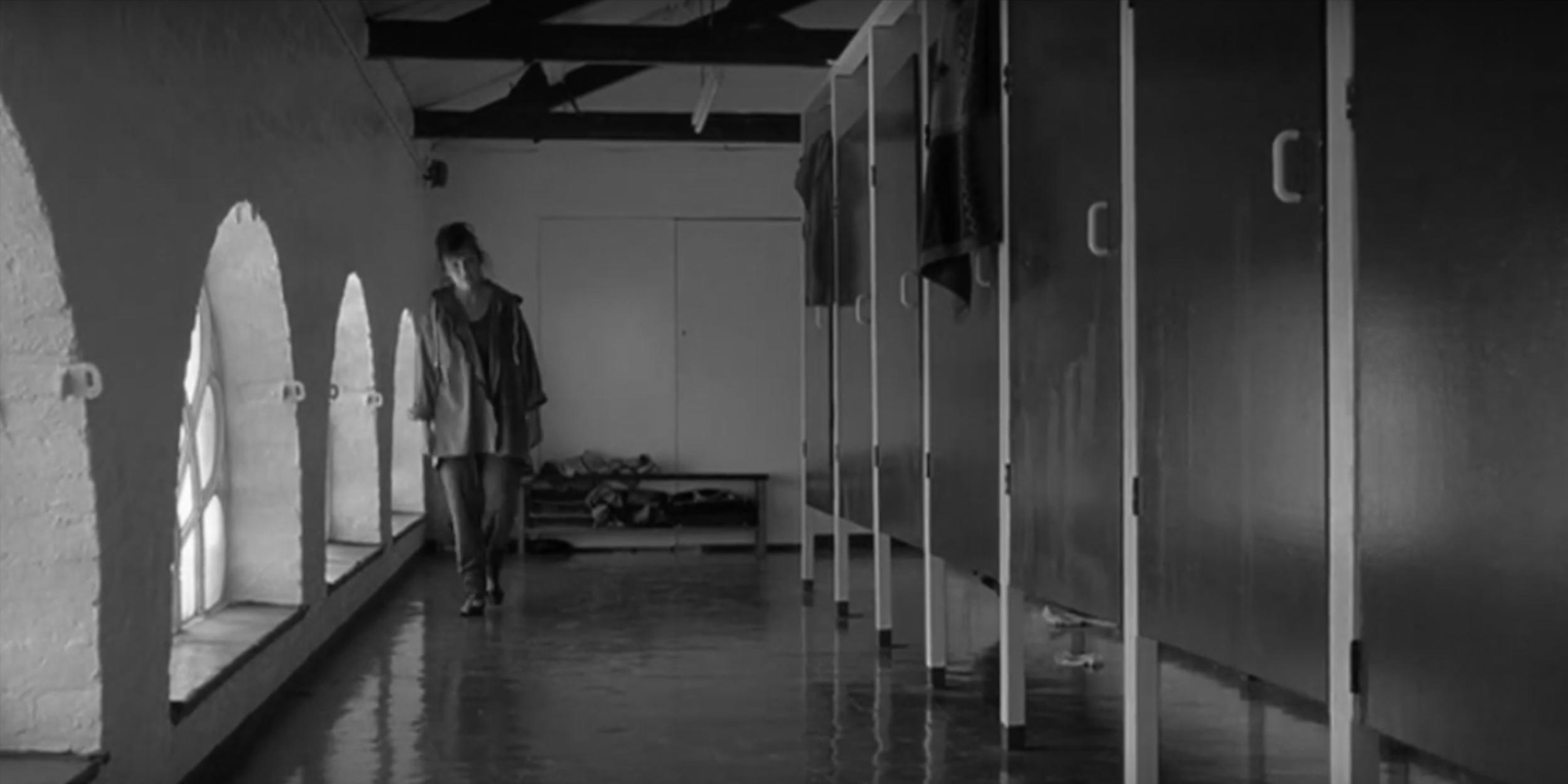 Billy Elliot 2.png