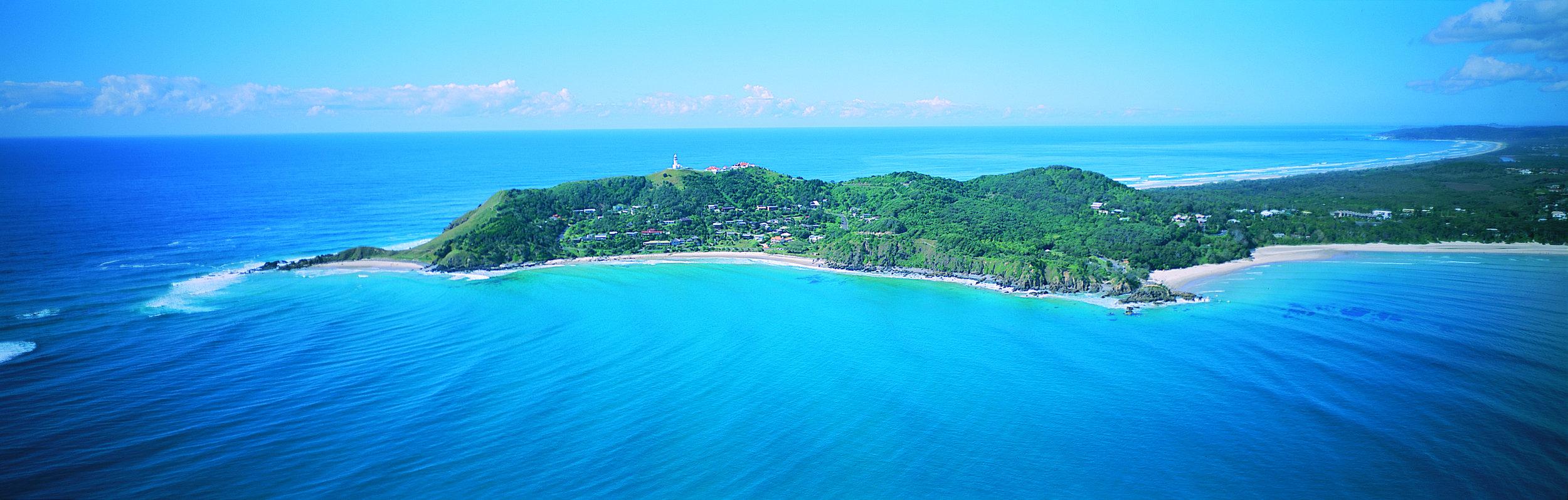 Byron Bay.jpg