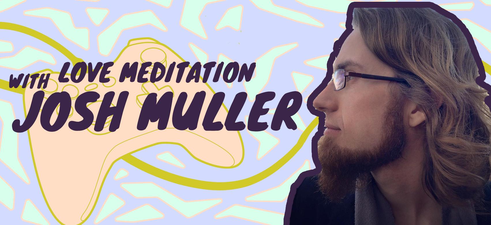 Josh Muller WS.jpg