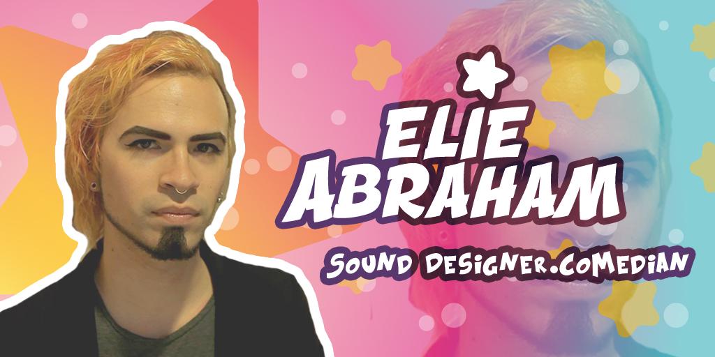 Elie Abraham.jpg