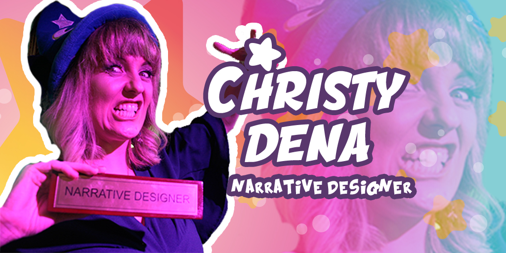 Christy Dena .jpg