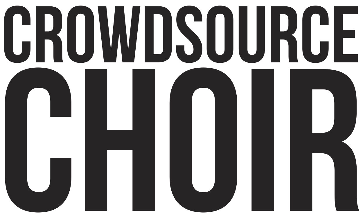 Crowdsource Choir Logo Black.png