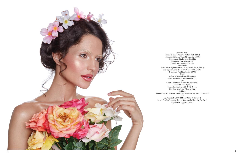 frida+kahlo+xiox+magazine7.jpg
