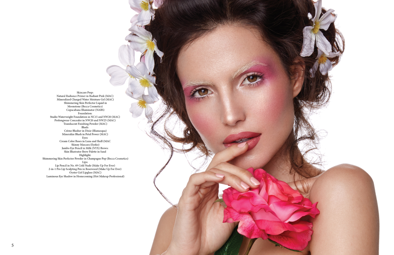 frida+kahlo+xiox+magazine8.jpg