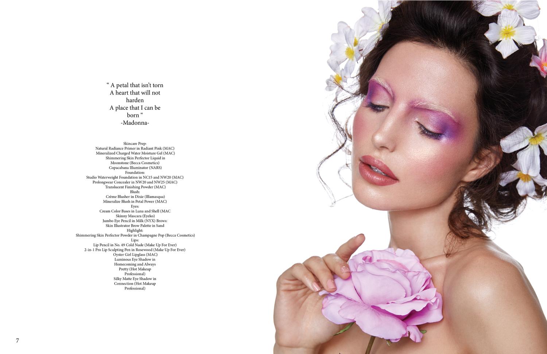 frida+kahlo+xiox+magazine9.jpg