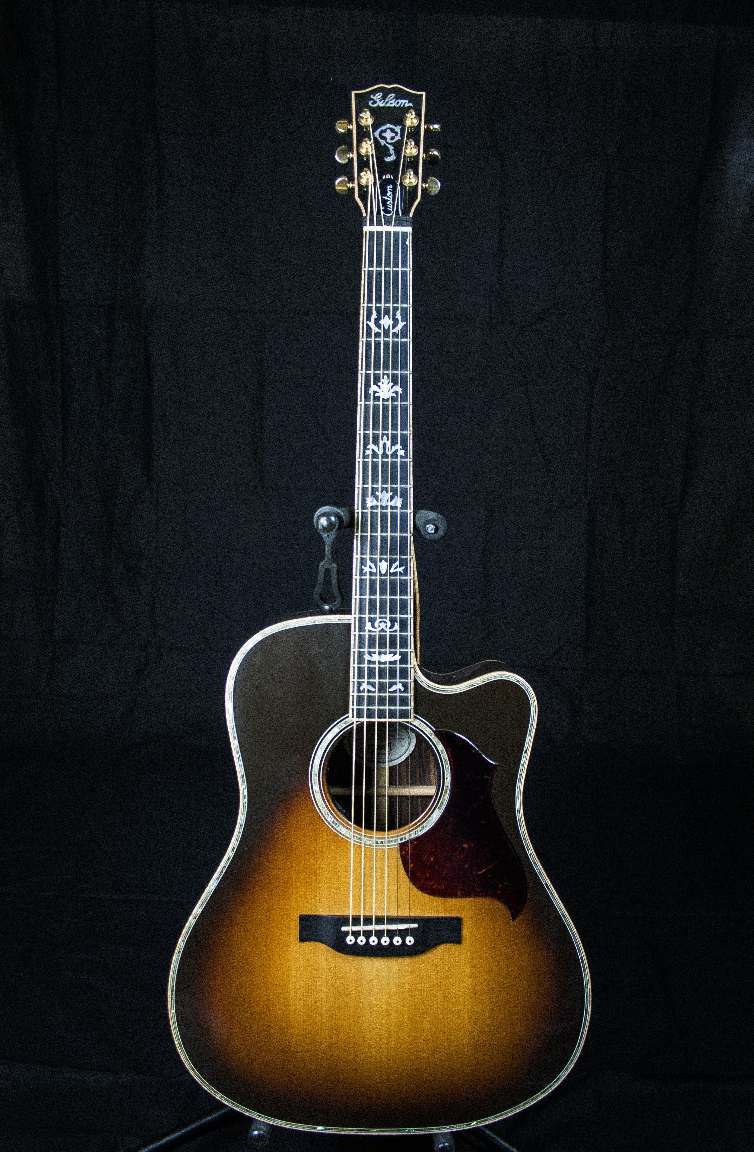 GibsonSongWriter.jpg