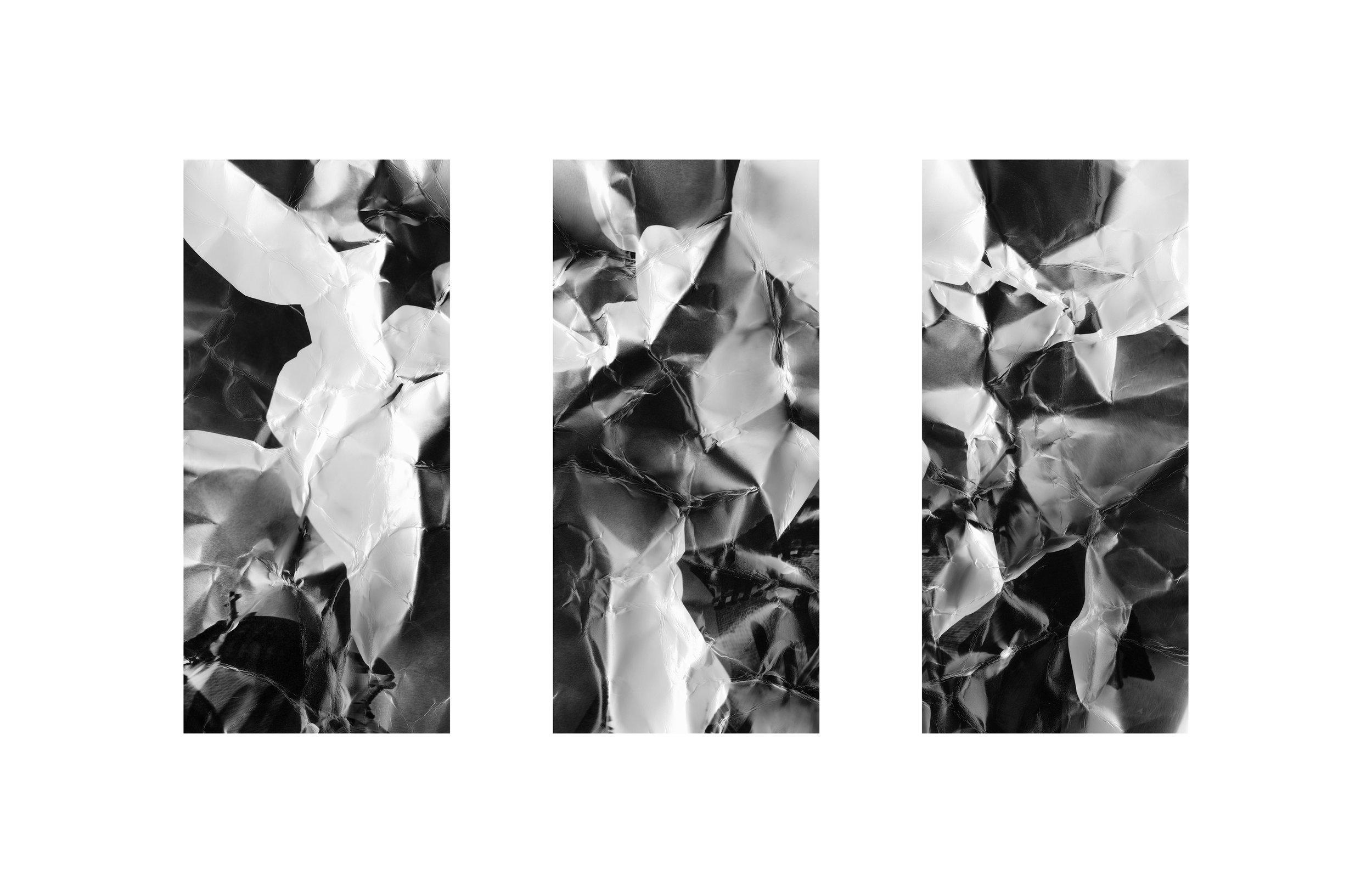 01smaller.jpg