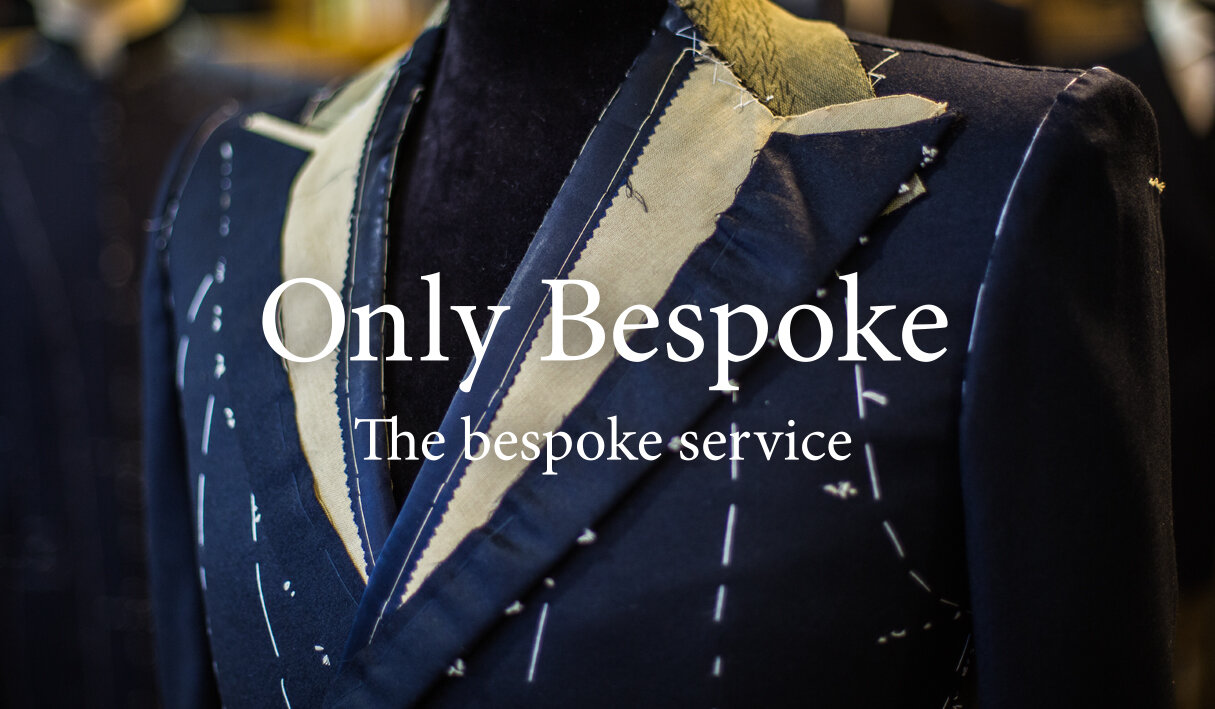 Chittleborough-and-Morgan-Bespoke-Tailors.jpg