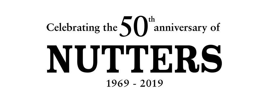 Nutters-50th_Anniversary-Savile-Row.jpg
