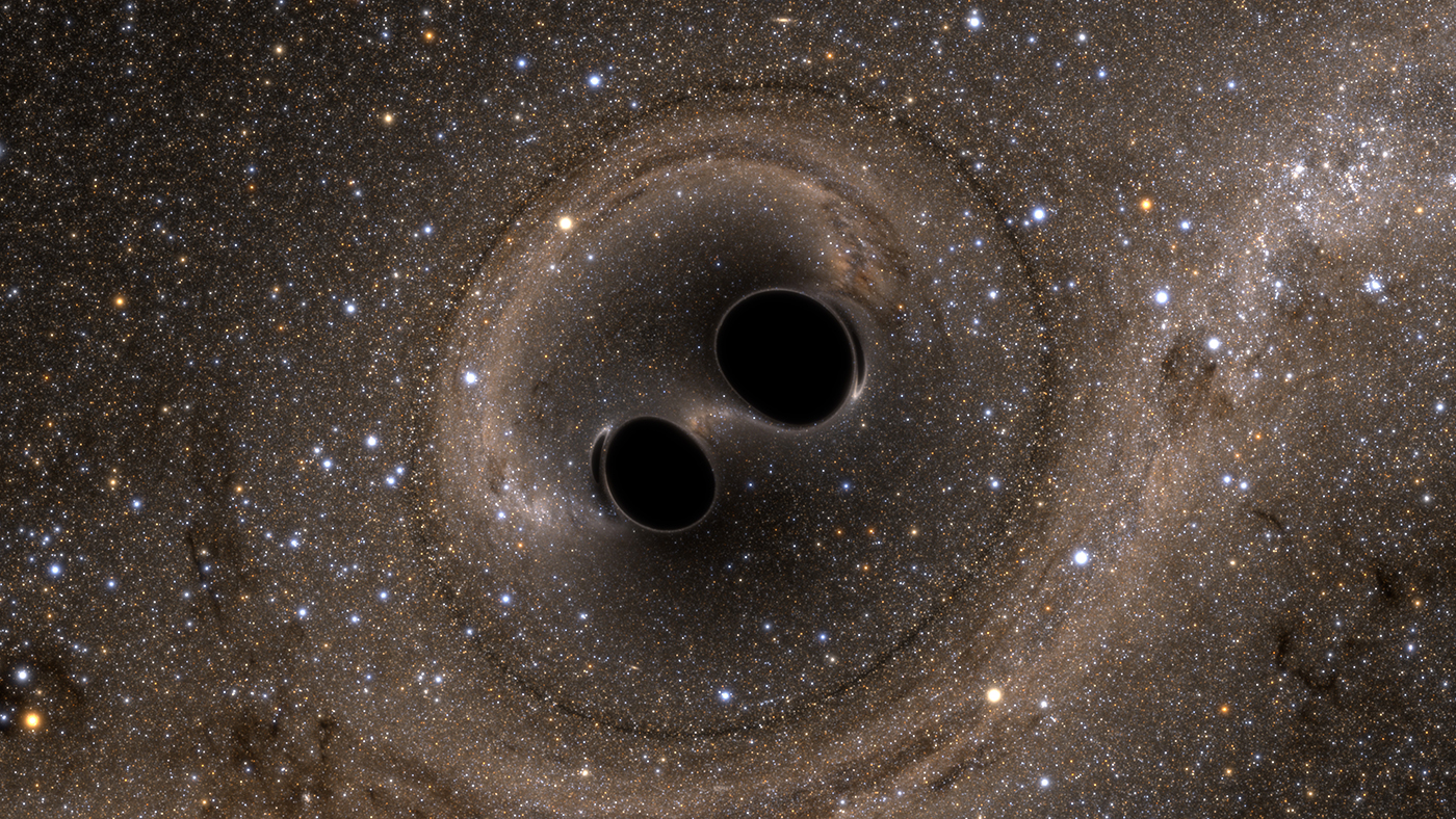 blackhole20171003-16.jpg