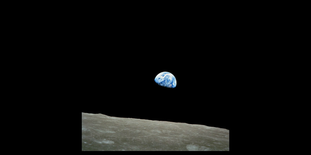 Earthrise-Banner-Eventbrite-1024x512.jpg