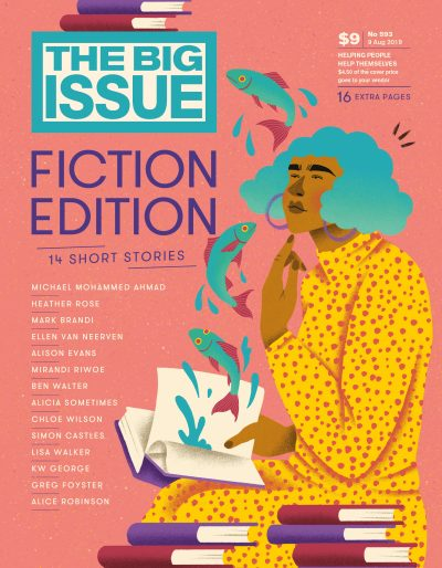 593_Fiction-2019_Cover-400x514.jpg