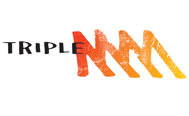 triplem-travel-industry