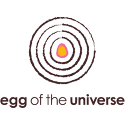 egg-of-the-universe.jpg