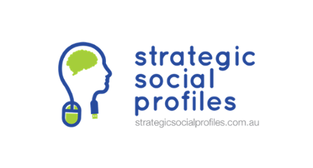 strategic-social-profiles
